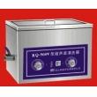 KQ-100V超声波清洗器