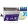 KQ2200V超声波清洗器