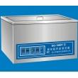 KQ-500DV超声波清洗器