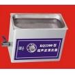KQ-100E超声波清洗器