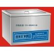 KQ-300GVDV三频超声波清洗器